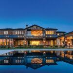 REAL ESTATE: Jordan Cohen Luxury Real Estate