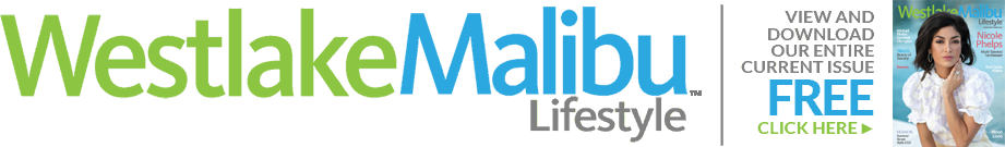 Westlake Malibu Lifestyle Magazine