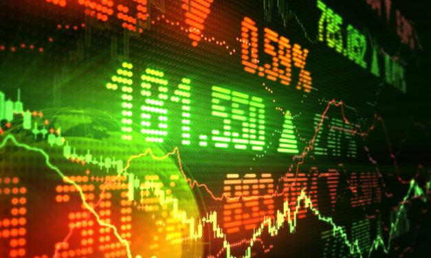 MONEY SENSE: Financial Literacy